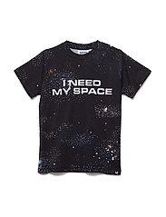 Raymont - STAR UNIVERSE