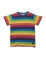 Raino - RAINBOW STRIPE