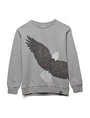 Marku - EAGLE