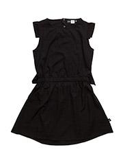 Chrisette - BLACK