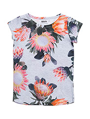 Robinette - SUGAR FLOWERS