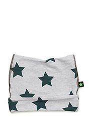Neci - CACTUS GREEN STAR