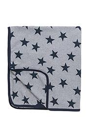 Niles - CASINO STAR PRINT