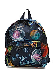 Backpack - JELLYFISH