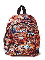 Backpack - Tigers