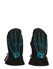 Keen - X-RAY
