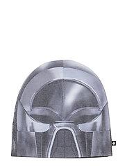 Kay - ROBOT HEAD