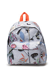 Backpack - PAPER PETALS MELANGE