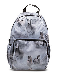 Big backpack - PONY JERSEY