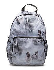 Big backpack - PONY JERSEY