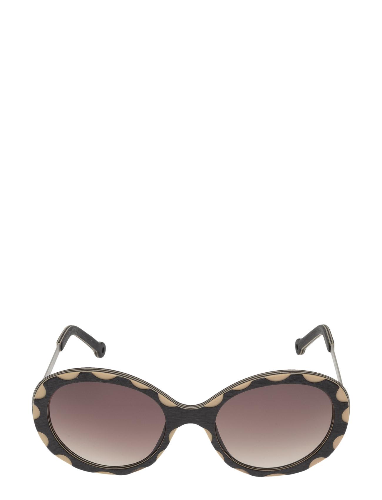 Betty 45 Monkeyglasses Solbriller