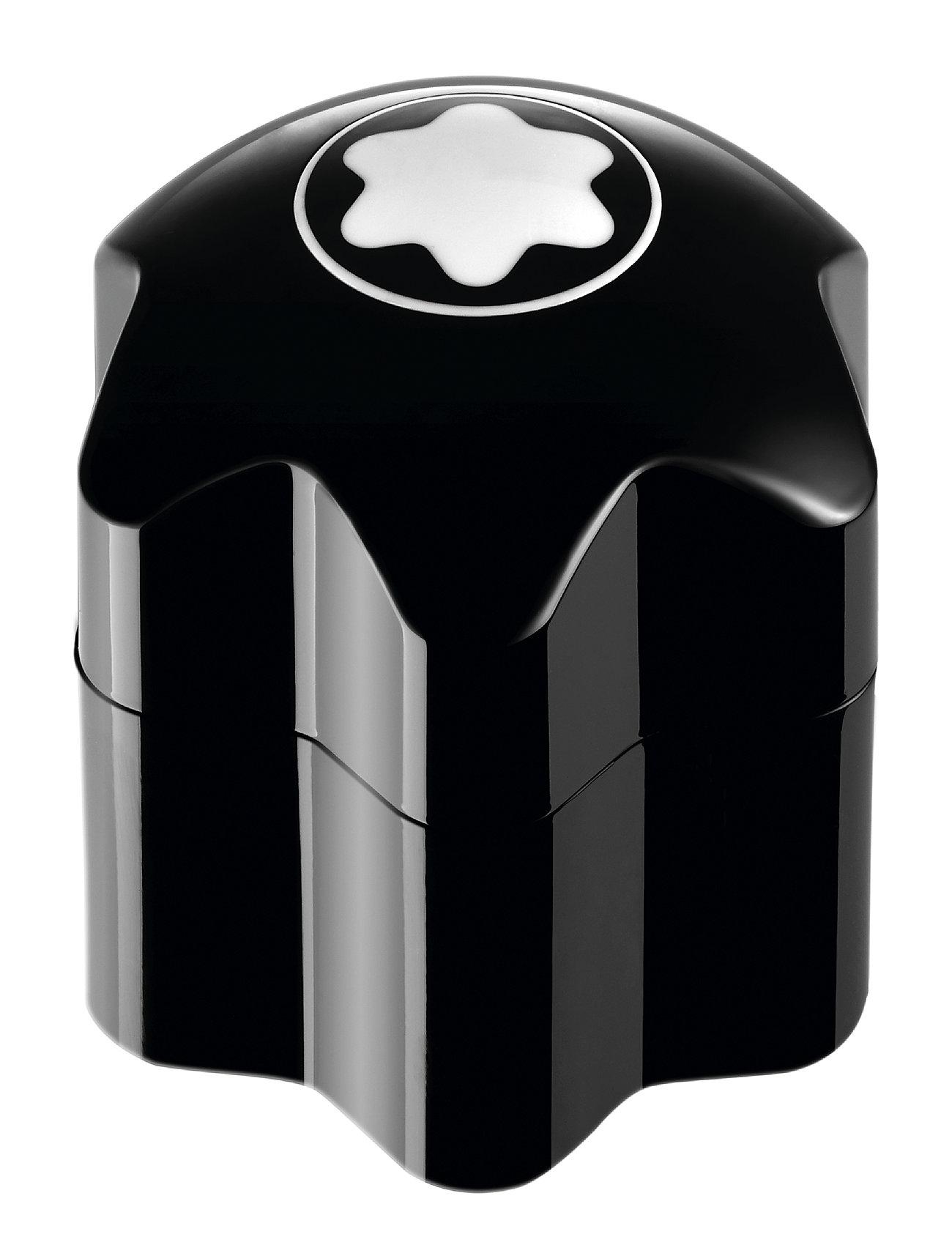 Emblem eau de toilette fra mont blanc på boozt.com dk