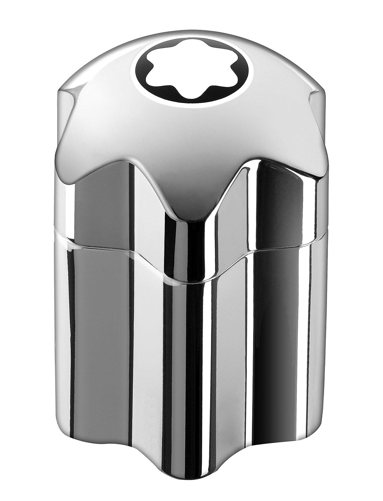mont blanc Emblem intense eau de toilette på boozt.com dk