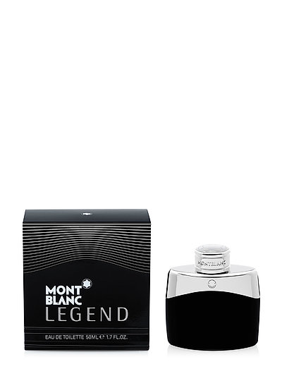 Legend Eau de Toilette - CLEAR