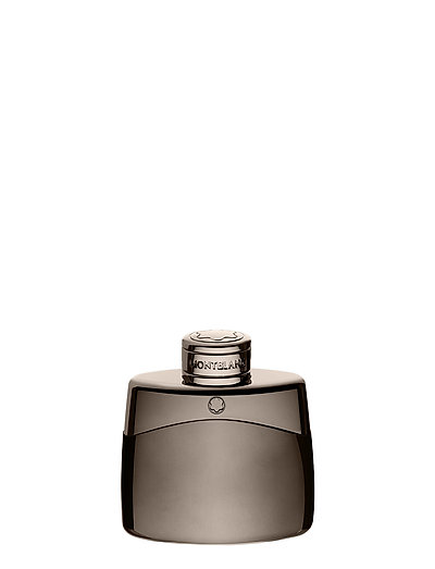 Legend Intense Eau de Toilette - CLEAR