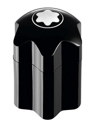 Emblem Eau de Toilette - CLEAR