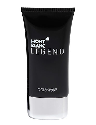 Legend Aftershave balm - CLEAR