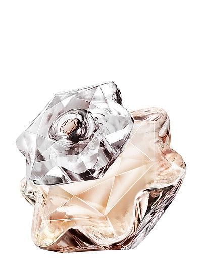 Emblem Lady Eau de Parfum - CLEAR