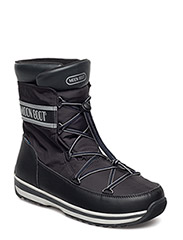 MB MOON BOOT LEM - BLACK