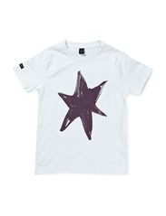 Moonkids Eagle tee