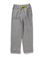 Moonkids Sweat pants