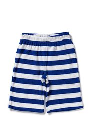 Moonkids Beach shorts