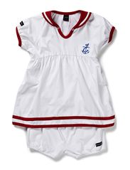 Moonkids Sailor dress