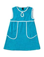Moonkids A-dress