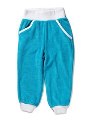 Moonkids Cuff pants