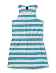 Moonkids Beach dress