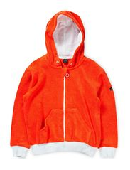 Moonkids Hood sweater