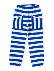 Moonkids Pocket pants
