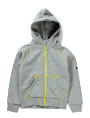 Moonkids Peace hood
