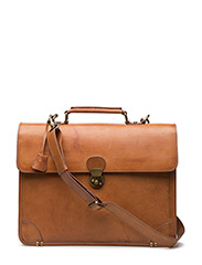 Morris Bag Male - TAN