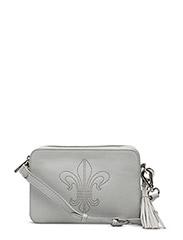Morris Bag Female - LT,GREY