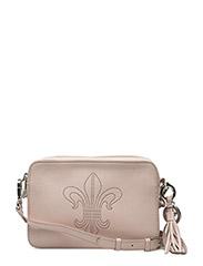 Morris Bag Female - LT,PINK