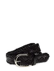 Morris Belt Female - BLACK