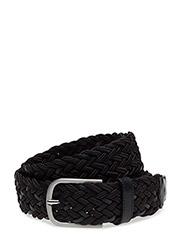 Morris Belt Male - NAVY