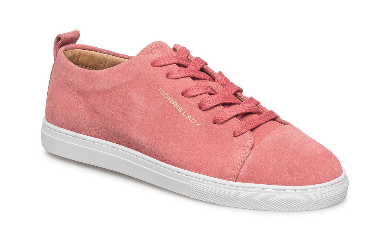 Lady Suede Sneakers aEfCZv0Ud7
