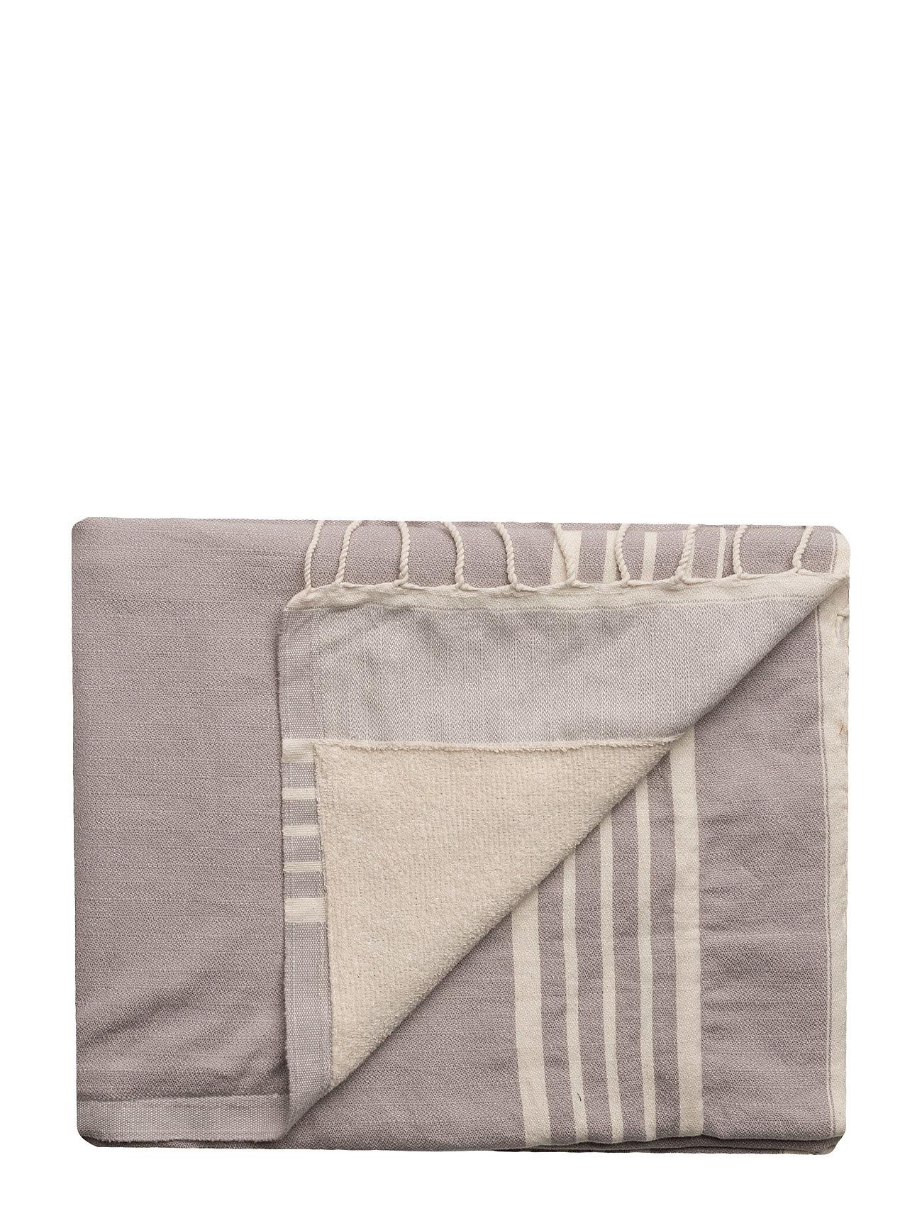 morris lady – Lady beach towel fra boozt.com dk