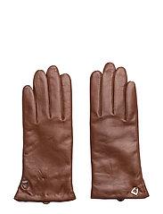 Lady Glove - BROWN