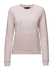 Chatelet Sweatshirt - PINK