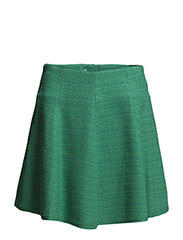 Kaley Skirt - Green