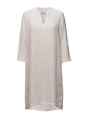 Sandrine Dress - PINK