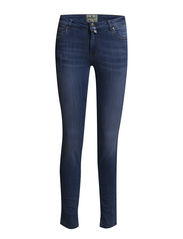 Monroe Jeans - Blue
