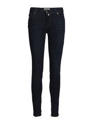 Monroe Jeans - Dark Blue