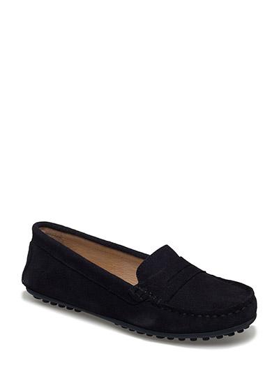 Lady Car Shoe