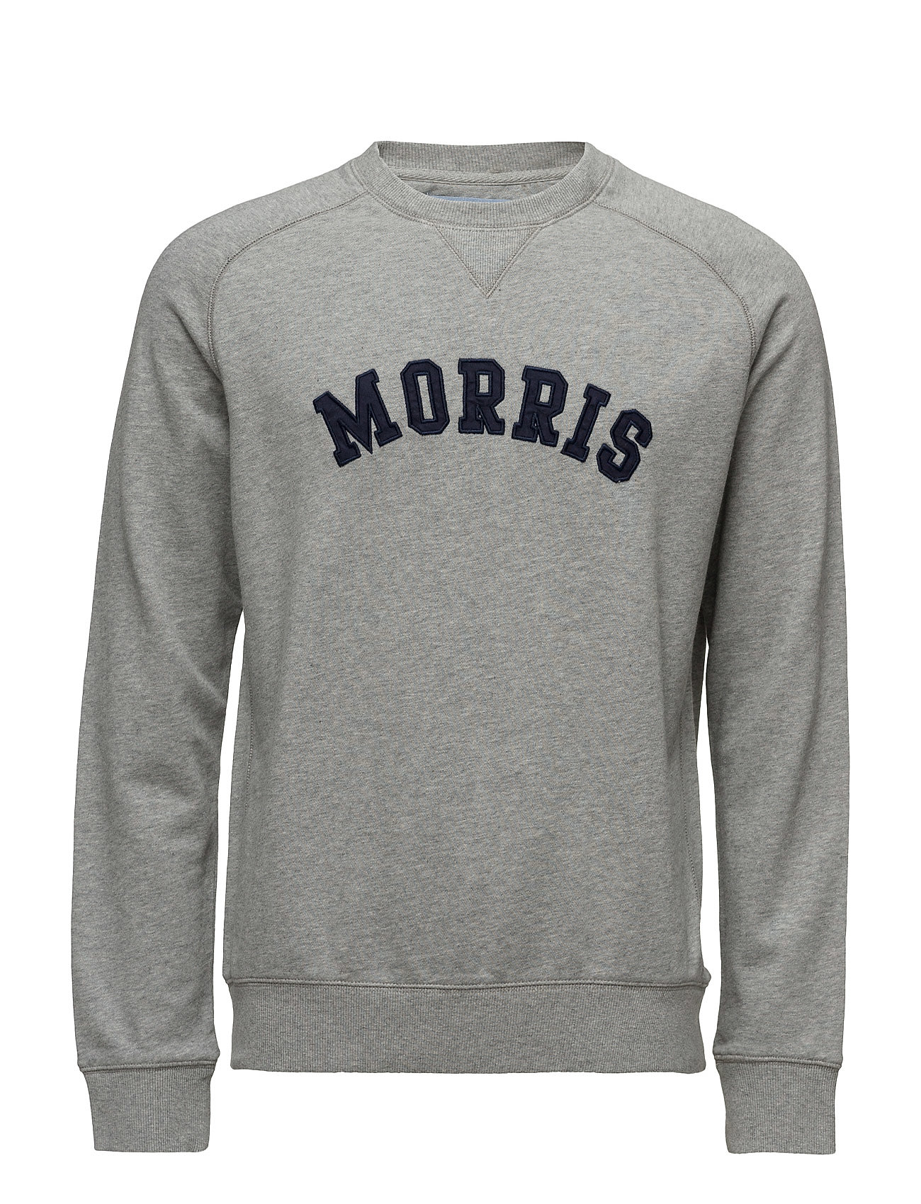 Smith Sweatshirt Morris Sweat pants til Herrer i Grå