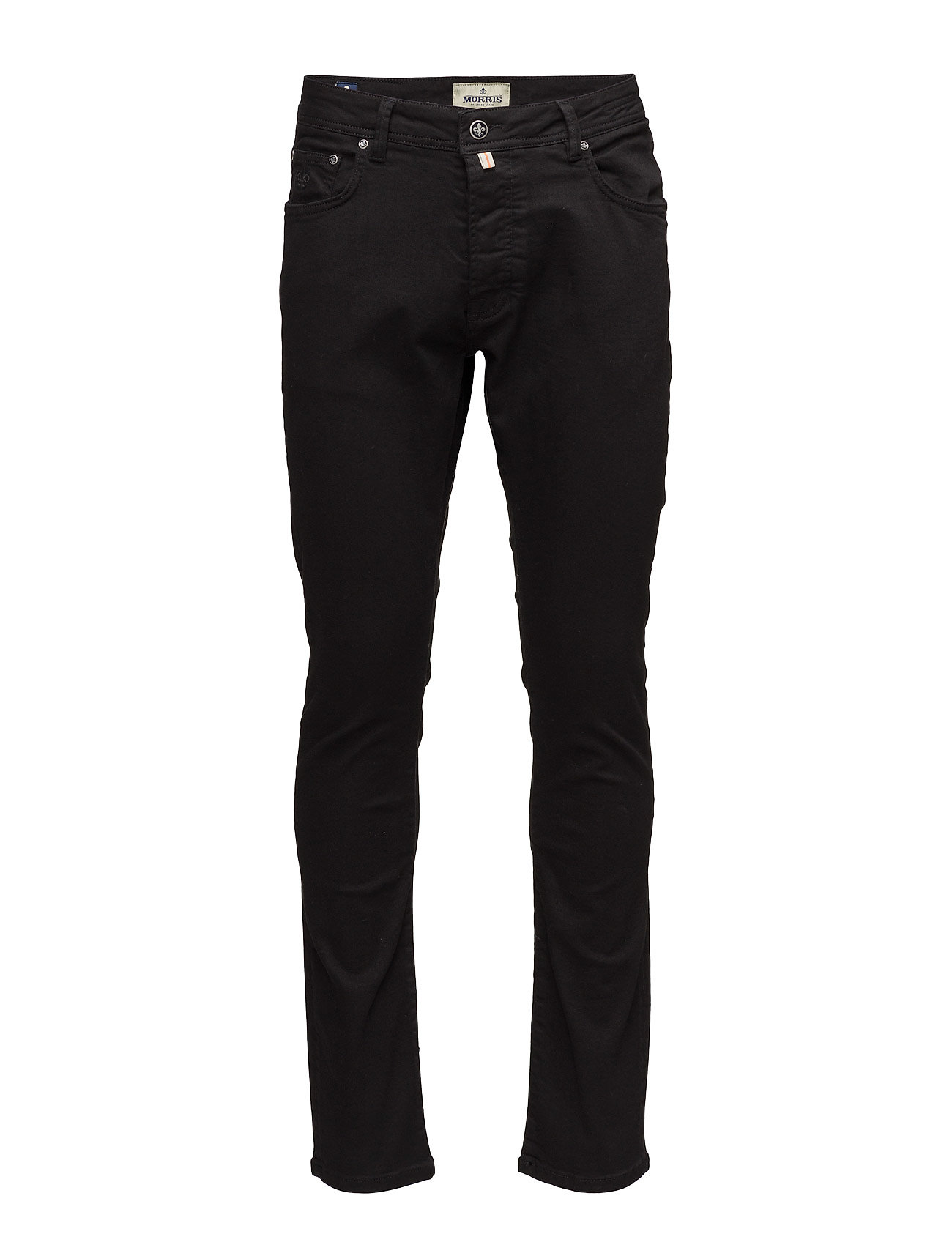 morris Black sheep jeans på boozt.com dk