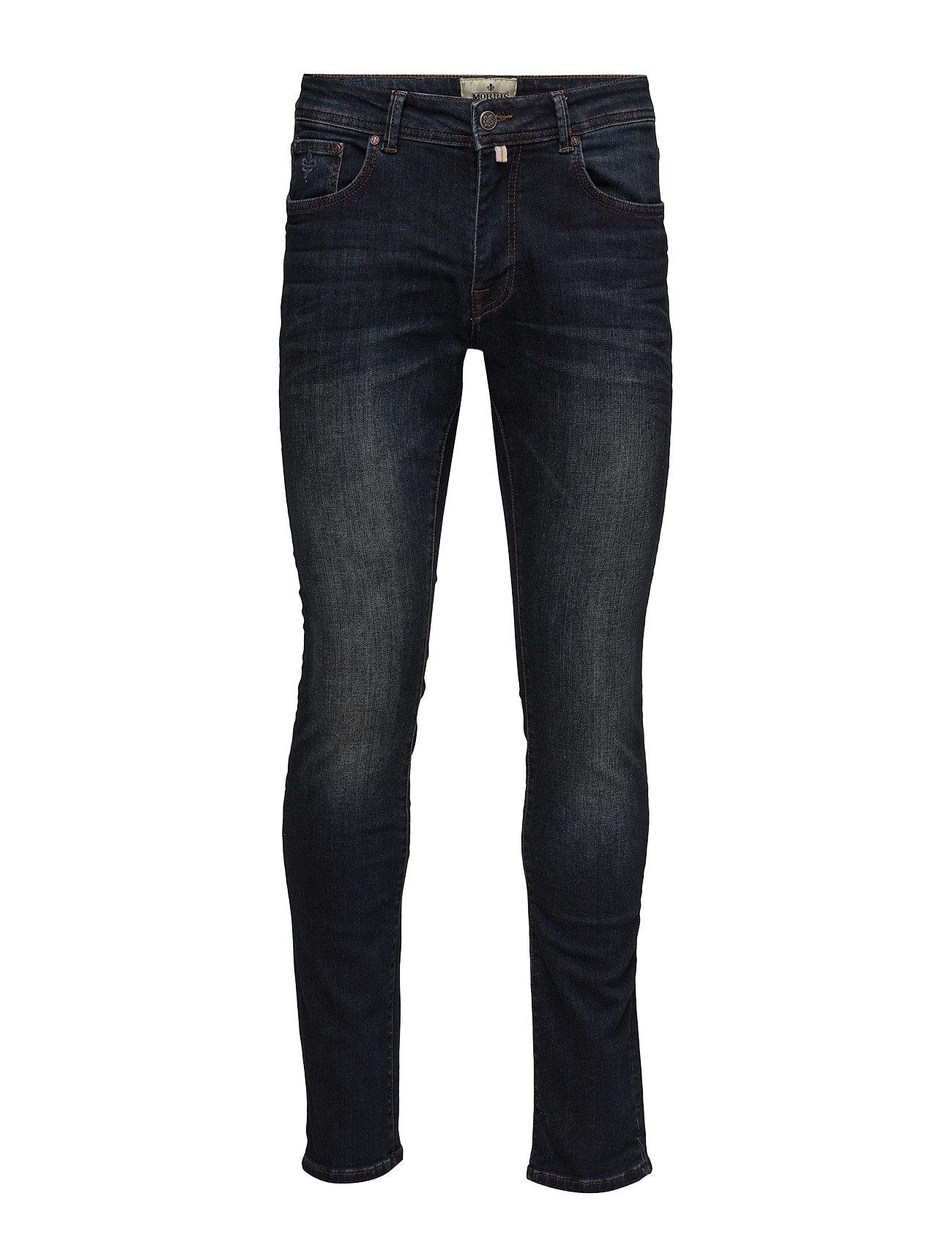 Mario jeans fra morris på boozt.com dk